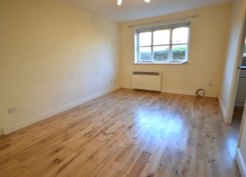 Thumbnail 1 bed flat to rent in Windmill Drive, Cricklewood, London