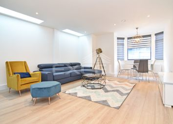 Thumbnail 2 bed flat to rent in Brightview Court, 20 Finchley Lane, Hendon