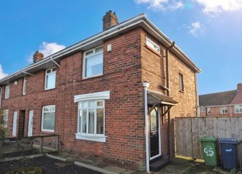 3 bed semi-detached house to rent in Fordfield Road, Sunderland SR4