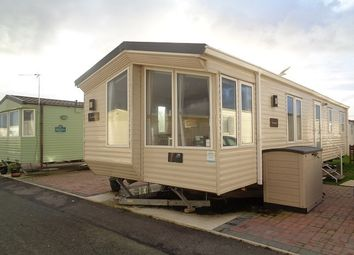 3 bed mobile/park home for sale in Towyn, Towyn LL22