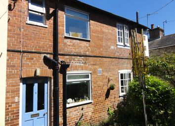 Thumbnail 3 bed terraced house to rent in Leigham Terrace, Kingsbridge