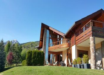 Thumbnail 5 bed chalet for sale in Serre-Chevalier, Hautes-Alpes, France