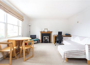 Thumbnail 1 bed flat for sale in Gertrude Street, London