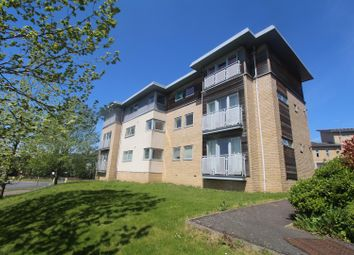 Thumbnail 2 bed flat for sale in Pinewood Drive, Cheltenham