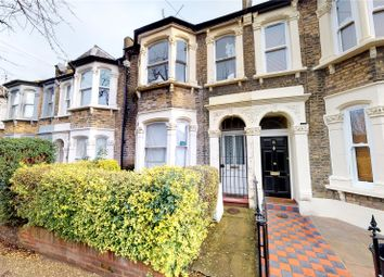 3 bed property for sale in Roding Road, London E5