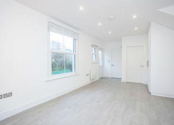 Thumbnail Studio to rent in Queens Road, Ground Floor Rear, Wimbledon