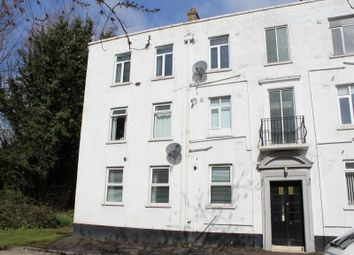 Thumbnail 2 bed flat to rent in Merville Garden Village, Newtownabbey