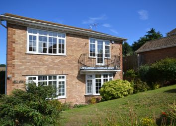 Thumbnail 2 bedroom flat to rent in Riders Bolt, Bexhill On Sea