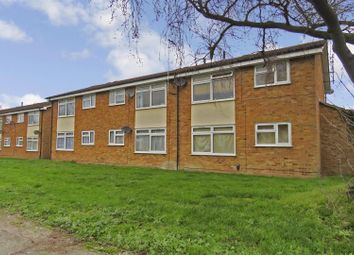 Thumbnail 1 bed maisonette for sale in Carters Way, Arlesey
