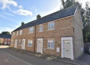 Thumbnail 2 bed maisonette to rent in Church Mews, Tiptree