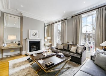 Thumbnail 5 bed property for sale in Royal Avenue, London