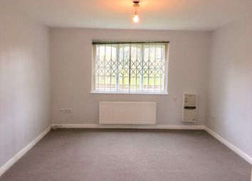Thumbnail 1 bed flat to rent in Albany Park, Colnbrook, Slough