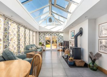 4 bed detached house for sale in Westhall Road, Warlingham CR6