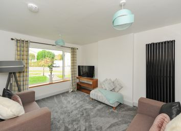 Thumbnail 3 bed detached house for sale in Moorland View Road, Walton, Chesterfield
