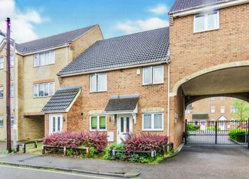 2 bed maisonette for sale in Sarum Road, Leagrave, Luton LU3