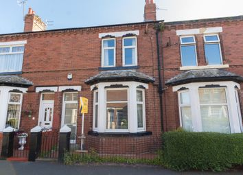 3 bed terraced house for sale in Coniston Road, Barrow-In-Furness LA14