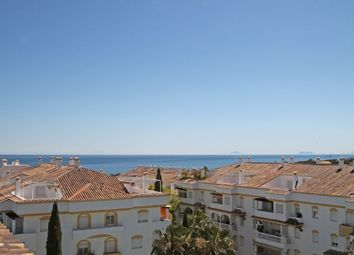 Thumbnail 1 bed apartment for sale in Hacienda Nagueles II, Marbella Golden Mile, Costa Del Sol