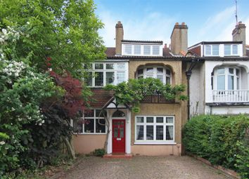 7 bed end terrace house for sale in Elmers Drive, Teddington TW11