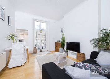 Thumbnail 2 bed property to rent in Rosslyn Hill, London