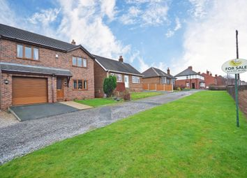 Thumbnail 4 bed detached house for sale in Leeds Road, Outwood, Wakefield
