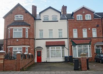 Thumbnail 7 bed town house for sale in Marton Road, Middlesbrough