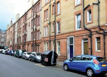 2 bed flat to rent in Rossie Place, Abbeyhill, Edinburgh EH7