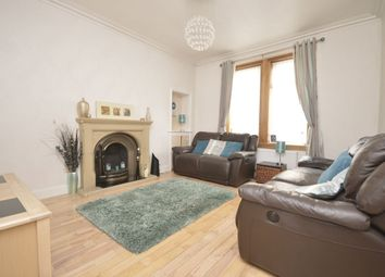 Thumbnail 3 bed semi-detached house for sale in Pottery Street, Kirkcaldy