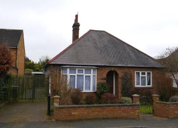 Thumbnail 2 bed semi-detached house to rent in Taplow Rd, Taplow, Maidenhead