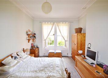 Thumbnail 2 bedroom maisonette for sale in Croftdown Road, Dartmouth Park, London