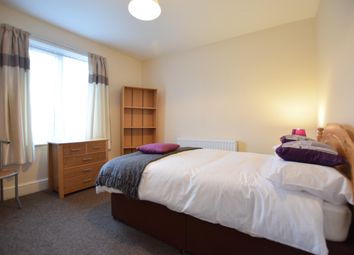 Thumbnail Room to rent in Brisbane Road, Reading