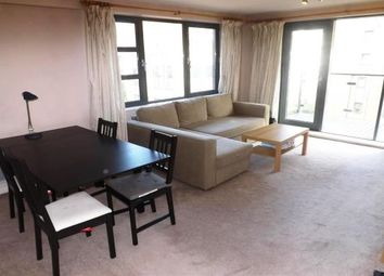 Thumbnail 1 bed flat to rent in Partition Street, Bristol