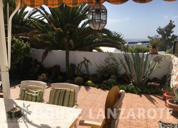 Thumbnail 2 bed terraced house for sale in Puerto Del Carmen, Puerto Del Carmen, Lanzarote, Canary Islands, Spain
