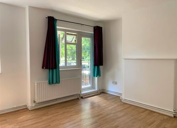 Thumbnail 4 bed flat to rent in Shandy Street, Stepney Green/Mile End