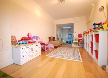 Devonshire Road, Mill Hill East NW7. 3 bed terraced house for sale