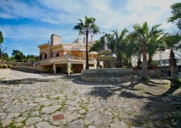 Thumbnail 5 bed villa for sale in Santa Ponsa, Balearic Islands, Spain