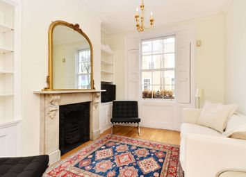Thumbnail 2 bed property to rent in Ripplevale Grove, Islington