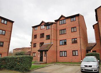 Thumbnail Studio to rent in Glenville Grove, London