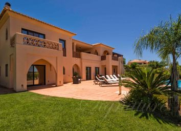Thumbnail 4 bed villa for sale in Alcantarilha, Silves, Algarve, Portugal