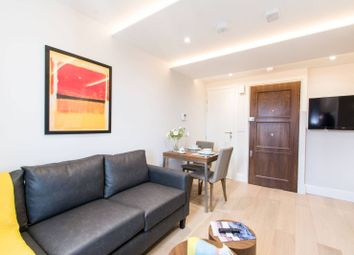 Thumbnail 1 bedroom flat for sale in Clanricarde Gardens, Notting Hill Gate