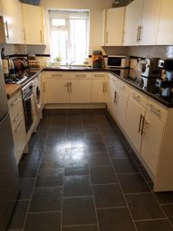 Thumbnail 2 bedroom flat to rent in Two Bedroom, Merton Mansions, Wimbledon