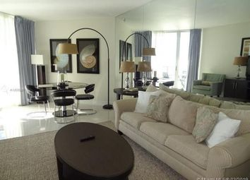 Thumbnail Town house for sale in 17375 Collins Ave, Sunny Isles Beach, Florida, United States Of America