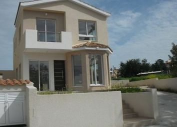 Thumbnail 3 bed detached house for sale in Mesoyi, Mesogi, Paphos, Cyprus