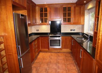 Thumbnail 3 bed semi-detached house to rent in Baring Road, New Barnet