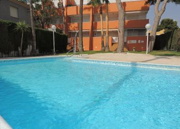 Thumbnail 2 bed apartment for sale in Apartment In Santiago De La Ribera, Santiago De La Ribera, Murcia, Spain