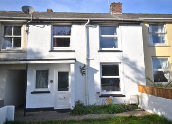 Thumbnail 3 bed terraced house for sale in Trengrouse Way, Helston