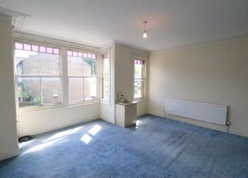 3 bed property to rent in Quebec Avenue, Southend-On-Sea SS1