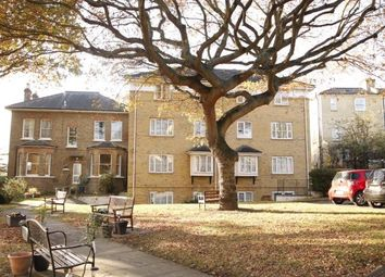 Thumbnail 1 bed property for sale in Albemarle Lodge, 77 Kent House Road, Sydenham, London