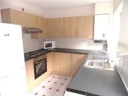 Thumbnail 5 bed shared accommodation to rent in Barnfield Place, Isle Of Dogs