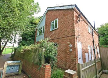 Thumbnail 3 bed flat to rent in St. Stephens Court, Canterbury