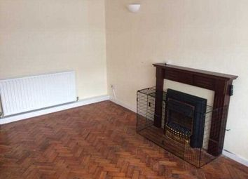 Thumbnail 3 bed detached house to rent in Spring Walk, Reedswood, Walsall